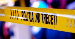 Crimele din Caracal: Incompetenta ucide, din nou