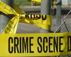 """Noi episoade din serialul """"Crime care au socat Australia"""" pe Crime  Investigation"""