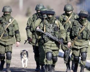 MAE: Anexarea Crimeei este nelegitima
