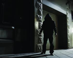 """Criminali in prim-plan"", un nou sezon pe Crime + Investigation"