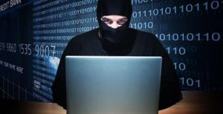 Previziuni sumbre pentru 2022: va creste criminalitatea online