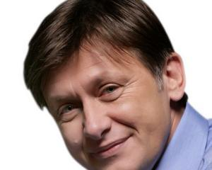 Crin Antonescu il comemoreaza pe IG Duca