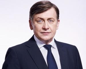 Klaus Iohannis: Crin Antonescu risca sa piarda voturi din cauza scumpirilor anuntate de Guvern