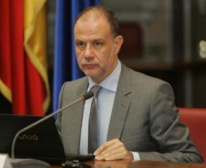 Cristian Popa, propus pentru vicepresedintia Bancii Europene de Investitii