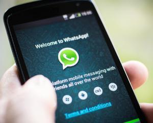 Criptarea mesajelor Whatsapp, un demers important spre securizarea datelor personale ale utilizatorilor