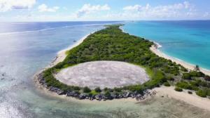 Insulele Marshall isi lanseaza propria criptomoneda: The Sovereign va sustine economia locala