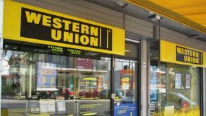 Western Union va adopta tehnologia criptomonedelor