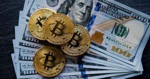 Analiza EY: Tranzactionarea cripto-monedelor - o piata mult prea mare pentru a ramane in afara legislatiei fiscale