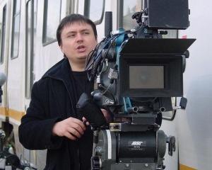 Cristian Mungiu, alaturi de Nicole Kidman si Christoph Waltz, in juriul de la Cannes