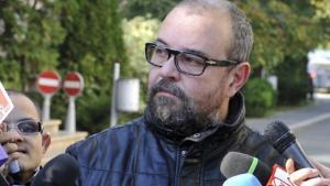 """Cristian Popescu Piedone candideaza din nou la alegerile locale: """"Pare ireal, asa-i..."""""""