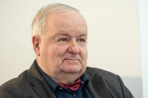 A murit renumitul comentator sportiv Cristian Topescu