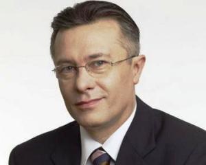 Cristian Diaconescu: Proiectul de tara propus si promovat de Traian Basescu trebuie continuat