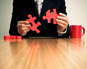 Cristina Ghica, Managing Partner Ghica Boutique Law Firm: Cateva sfaturi folositoare in cazul restructurarii corporatiste