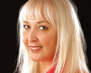 Cristina Hlusak lanseaza un curs acreditat de ThetaHealing pentru practicienii de HR, coaching, psihologi si traineri