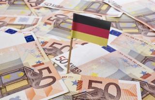 Germania pune la bataie miliarde de euro. Ce planuri are motorul economic al UE