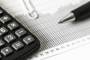Florin Citu, PNL: Economia Romaniei e in deriva. Bugetul pe 2019 va fi unul de austeritate