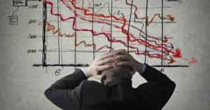 2019 ar putea insemna inceputul unei noi crize financiare. Iata principalele pericole