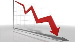 Investitorul Robert Kiyosaki: Vine o criza economica mai grava decat cea din 2008