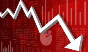 Avertisment: Cred ca in 2020 va lovi din nou criza economica