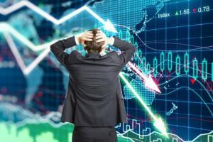 Un presedinte de partid avertizeaza: Vine o criza economica si sociala
