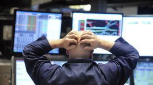 Analistii economici avertizeaza: Suntem aproape de o noua criza