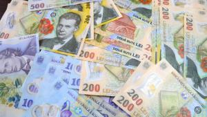 Florin Citu: Spre disperarea lui Dragnea, criza economica este confirmata oficial