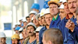 Criza fortei de munca din Romania
