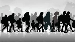 Expert HR:  Suntem o tara in pericol de disparitie. Firmele pleaca din Romania pentru ca nu gasesc personal