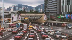 Criza pe piata auto globala. Producatorii auto anunta pierderi uriase in prima jumatate a anului