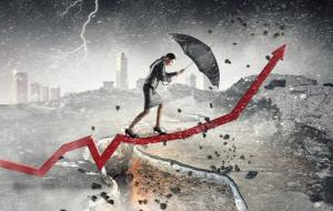 Campionii UE la inflatie: Preturile au explodat in Romania in luna septembrie