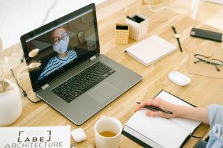 Cum sa iti protejezi angajatii in vremuri de criza