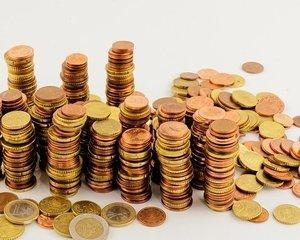 Spune-mi o poveste de succes... una cu fonduri europene. Da' s-o stim si noi!