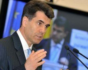 Cum ar putea avea Romania un deficit bugetar corect
