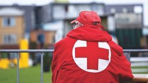 Serviciul de Ambulanta Bucuresti implineste 112 ani si organizeaza