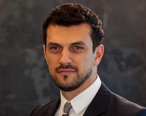 Firma de consultanta imobiliara romaneasca a castigat 2 premii la International Property Awards