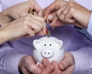 7 elemente-cheie ale unei campanii excelente pentru multifinantare