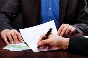 CSALB simplifica depunerea cererilor cu ajutorul unei aplicatii