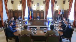 Cum poate fi afectata Romania de schimbarea de regim din Afganistan. CSAT, anunt de ultima ora