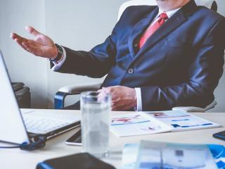 Aspectele importante de care sa tii cont cand iti deschizi o afacere
