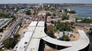 Comisia Europeana aloca 2,5 milioane de euro pentru sprijinirea cooperarii si inovarii in regiunile si orasele Romaniei
