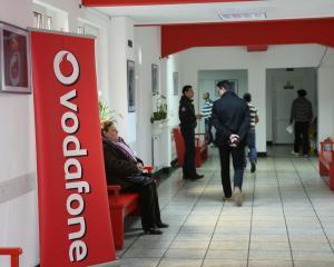 Centrul de Transfuzii Sanguine s-a modernizat prin donatii