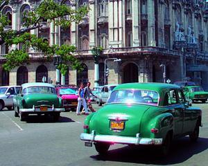 Castro a lansat un avertisment ferm la adresa antreprenorilor din Cuba
