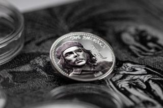 Banca Centrala fondata de Che Guevara recunoaste oficial criptomonedele precum Bitcoin. Statelor Unite nu le va placea aceasta miscare