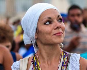 UE vrea sa lege relatii mai bune cu statul cubanez