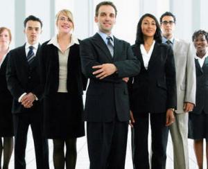 Ce culori este indicat sa purtati la interviul de angajare
