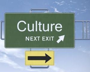 Editorial Dan Manusaride: Intra cultura europeana in negotul cu America?