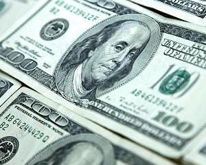 Cum a fost pedepsit un miliardar care a pagubit sistemul bancar din Iran cu 2,6 miliarde de dolari