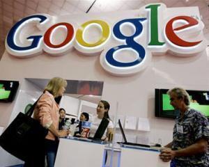 Cum arata gadgetul cu care vrea Google sa introduca fotografiile 3 D