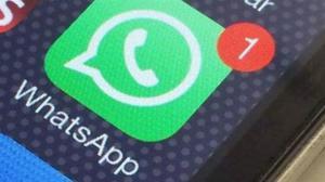 Afla cum poti citi mesajele de pe WhatsApp fara sa fii vazut!