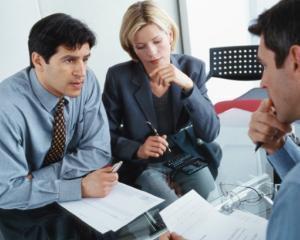 Cum convingi o firma sa te angajeze cand ai peste 50 de ani